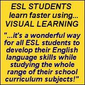 education videos for ESL students
