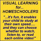 education videos for homeschool students