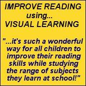 education videos for reading improvement