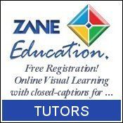 video tutoring