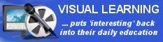 educational videos for visual learning